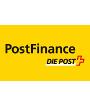 Zahlen mit Postfinance